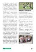 """""""Pflege mit Herz"""" kommt nach Peggau - Marktgemeinde Peggau - Seite 7"""