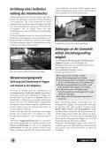 Kleinbahn Peggau - Marktgemeinde Peggau - Seite 4