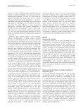 Alternaria arborescens - BioMed Central - Page 2