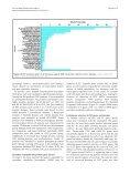 Alternaria arborescens - BioMed Central - Page 6