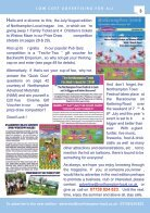 201730_HiRes Northampton - Page 3