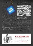 180621_BURG_Programmheft_07_Juli_DRUCK - Page 5
