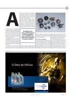 JO152lr - Page 5