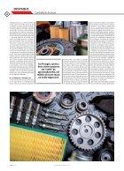 Jornal das Oficinas 152 - Page 6