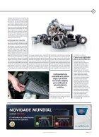 Jornal das Oficinas 152 - Page 7