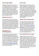 Parenta Magazine Issue 18 - Page 5