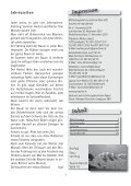 Club Club - SAC Sektion Rätia - Seite 3