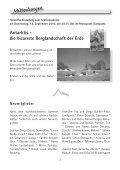 Club Club - SAC Sektion Rätia - Seite 5