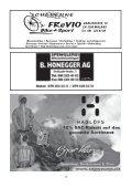 Club Club - SAC Sektion Rätia - Seite 6