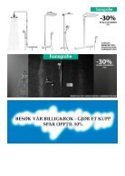 Annonse juli-18 - Page 2