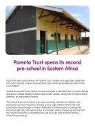 Parenta Magazine Issue 10 August - Page 6