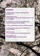 Parenta Magazine Issue 11 October - Page 2