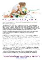 Parenta Magazine Issue 11 October - Page 5