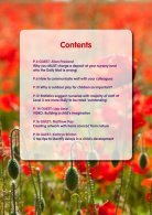 Parenta Magazine November 2015 - Page 2