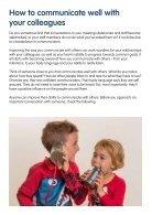 Parenta Magazine November 2015 - Page 6