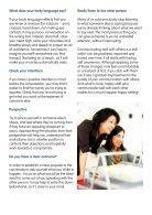 Parenta Magazine November 2015 - Page 7
