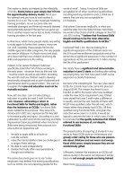 Parenta Magazine November 2015 - Page 5