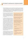 2005 - Genossenschaftsverband eV - Seite 7