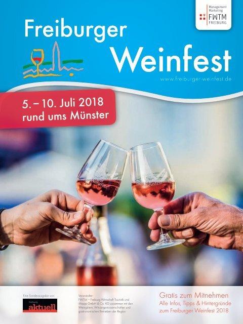 freiburger weinfest 2020
