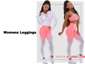 Womens Leggings | Buy Quality Leggings