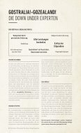 GOstralia_Broschuere - Seite 4