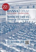 HANSA International Maritime Journal | Juli 2018 - Page 2