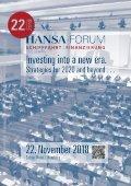 HANSA International Maritime Journal |Juli 2018 - Page 2