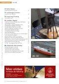 HANSA International Maritime Journal |Juli 2018 - Page 4