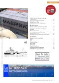 HANSA International Maritime Journal | Juli 2018 - Page 5