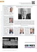 HANSA International Maritime Journal |Juli 2018 - Page 6