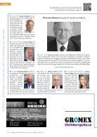 Ausgabe-HANSA-07_18 - Page 6
