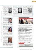 HANSA International Maritime Journal |Juli 2018 - Page 7