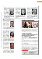 Ausgabe-HANSA-07_18 - Page 7