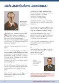 Einsätze - Freiwillige Feuerwehr Deutschfeistritz - Page 2