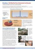 Einsätze - Freiwillige Feuerwehr Deutschfeistritz - Page 3