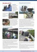 Einsätze - Freiwillige Feuerwehr Deutschfeistritz - Page 4
