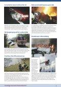 Einsätze - Freiwillige Feuerwehr Deutschfeistritz - Page 5