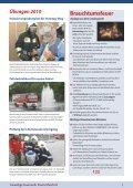 Einsätze - Freiwillige Feuerwehr Deutschfeistritz - Page 7