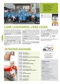 Injoy Koeln - Wahn Vital - Seite 2