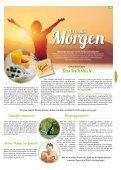 Injoy Koeln - Wahn Vital - Seite 3