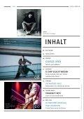 Fokus Musik - showcases 2018-03 - Page 4