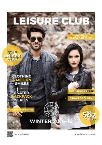 Leisure_Club_Winter_2015