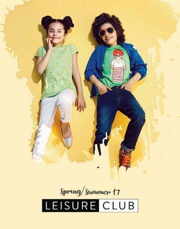 Lookbook_Spring_Summer_2017_kids