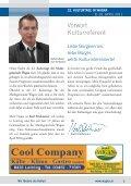 8.-16. APRIL 2011 - Wagna - Seite 5