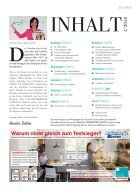 pischnack_webversion(1)_Juli August 2018 - Page 3