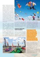 pischnack_webversion(1)_Juli August 2018 - Page 7