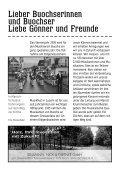 Armin Wyrsch - Musikverein Buochs - Seite 2