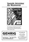 Armin Wyrsch - Musikverein Buochs - Seite 4