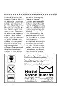 Armin Wyrsch - Musikverein Buochs - Seite 5