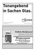 Armin Wyrsch - Musikverein Buochs - Seite 7